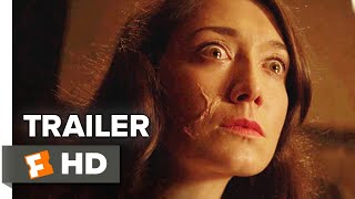 Baixar Nightmare Cinema Trailer #1 (2019) | Movieclips Indie