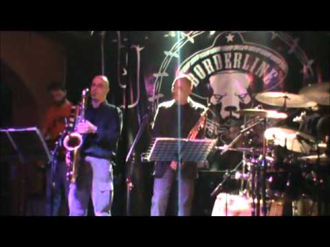 FATTORE ZETA - Frank Zappa cover band (LITTLE UMBRELLAS & BIG SWIFTY)