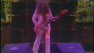 Скачать Deep Purple You Fool No One Live 1974