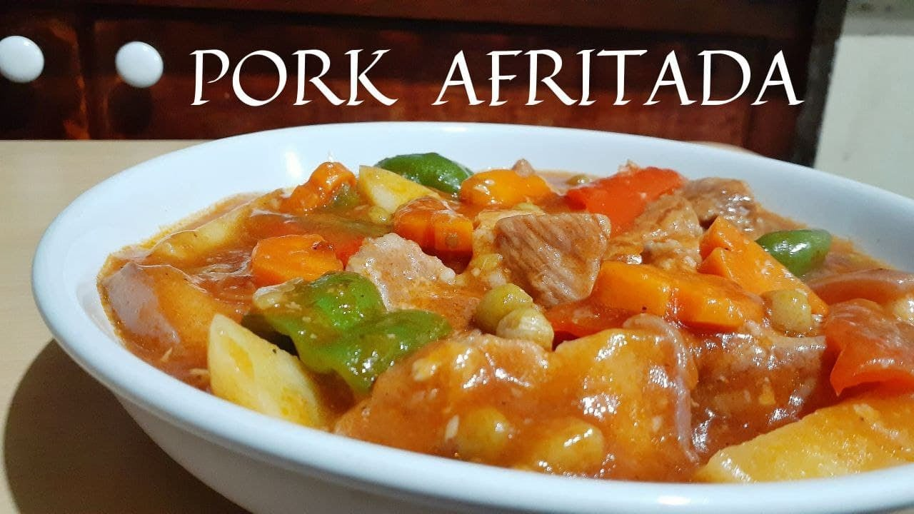 Hyderabadi Stir fry Chicken – Simple & Healthy Boneless Chicken Recipe