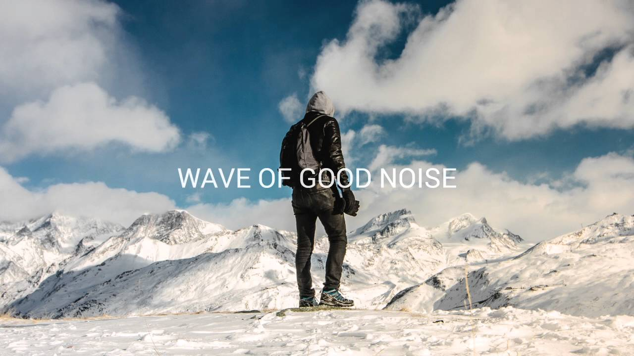 august-and-after-wolves-wave-of-good-noise