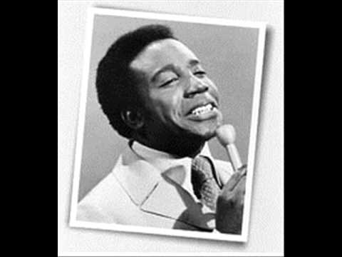 Jerry Butler - No Money Down