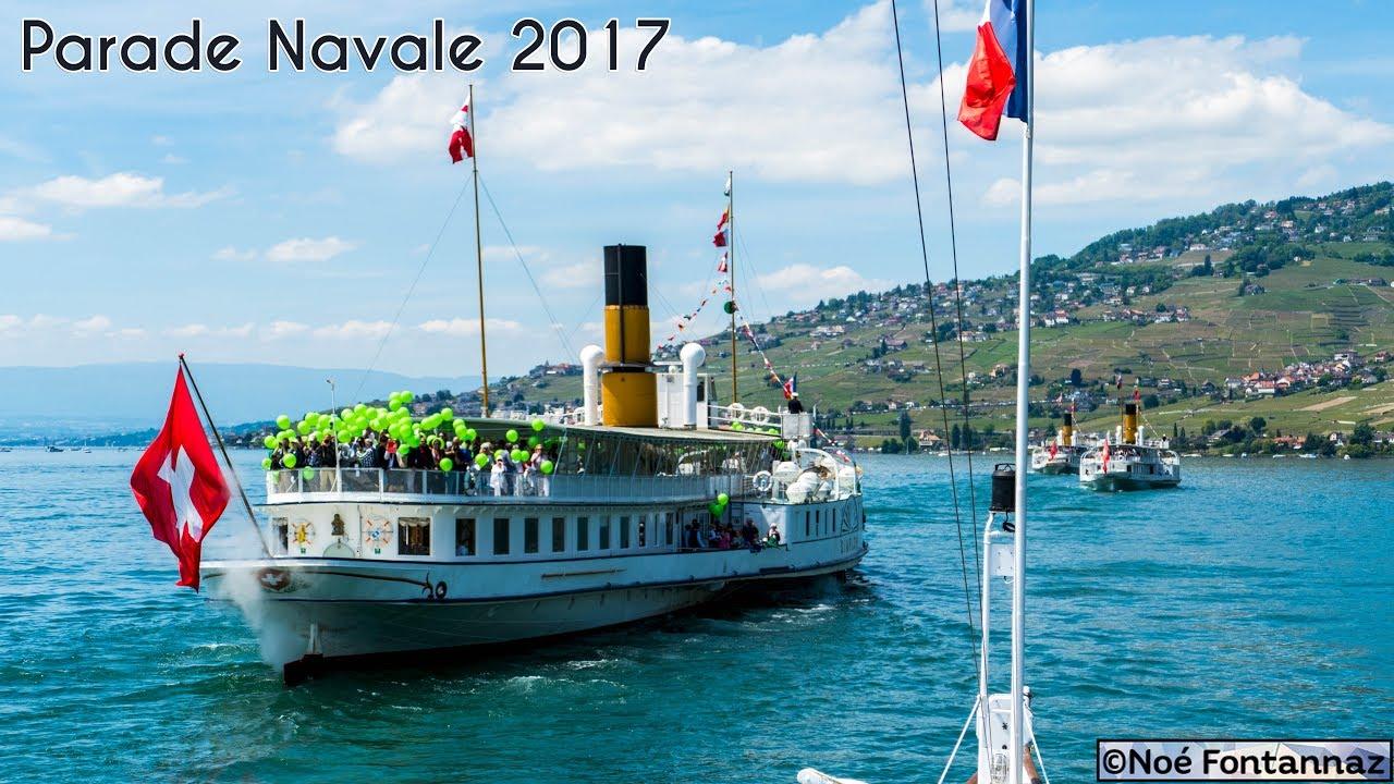 cgn 2017