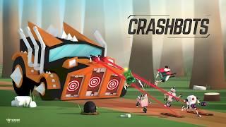Crashbots
