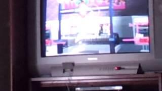 Bratz The Movie Wii Riddles Toutorial
