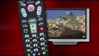 how to use feature buttons on fios tv remote control phillips