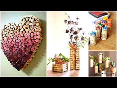53-nice-genius-diy-wine-cork-crafts-ideas-recycled-wine-corks-design-ideas