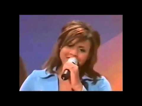 Deborah Cox - Sentimental ( Live )