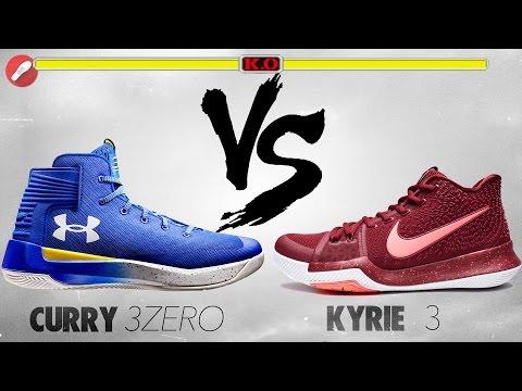 under-armour-curry-3zero-vs-nike-kyrie-3!