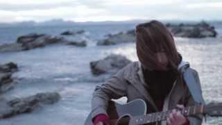 tricot『Laststep(Live, Acoustic Version)』MV 中嶋イッキュウ 検索動画 26