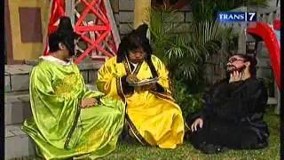 Download lagu Opera Van Java - Sang Pengembara