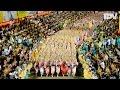 阿波踊り2016 総集編 Awaodori Festival in Tokushima, Japan の動画、YouTube動画。