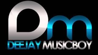 DeepCentral-Russian girl Deejay MusicBoy remix