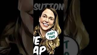 The SWAP Episode 4.2