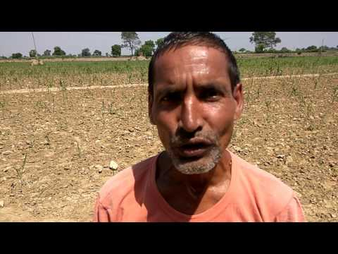 Indian unemployment