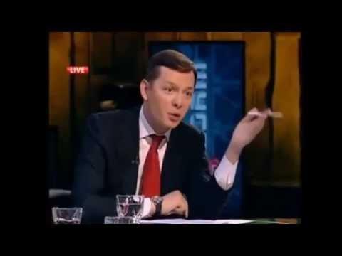 Медкомиссия в военкомате, Порошенко, Янукович, Ляшко