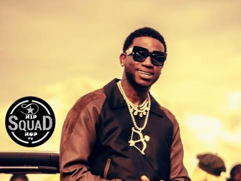 Gucci Mane -  Can't Trust Her ft. Rich Homie Quan