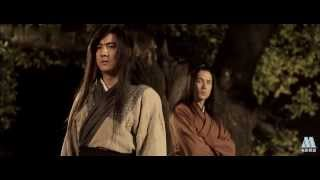 Game of Assassins (2013) English subtitles