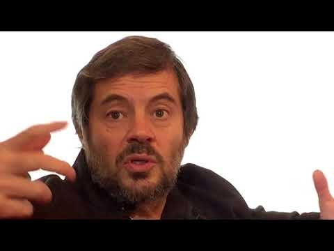 RICARDO COLER -