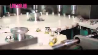 видео Духи купить в интернет-магазине парфюмерии