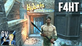 fallout 4 s hidden treasures hubris comics