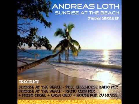 SANTANA+WYCLEF+AVICII+ALEXANDRE PIRES - DAR UM JEITO (We Will Find A Way) is supported by ...