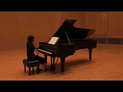 R.Schumann: Album für die Jugend Op.68 (27-30)