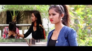 Hue Bechain Pehli Baar Satyajeet Jena | heart touching | watch till the end|