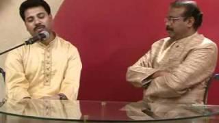 Powervision kuwait chapter.. Thirunama keerthanam Part 1