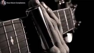 Roots Rock_ Slide Guitar Blues 3  •  A two hour long compilation(240P).mp4