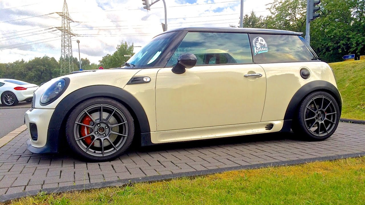 this is why i love my mini r56 jcw cae shifter and. Black Bedroom Furniture Sets. Home Design Ideas
