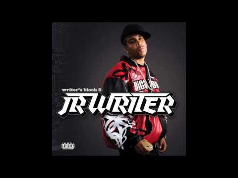 JR Writer -