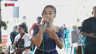 Lintang Sewengi - Campursari ALROSTA MUSIC (DONGKREK) Live Dawungan Masaran Sragen