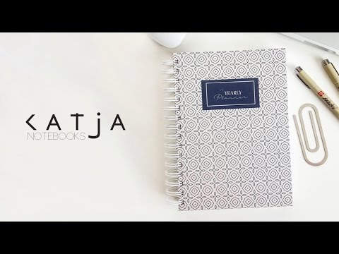 Umadx Malaysia - Katja's Notebooks