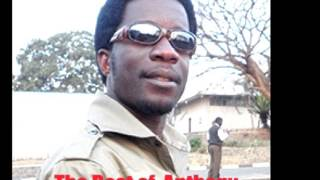 The Best of Makondesa Mix -DJChizzariana