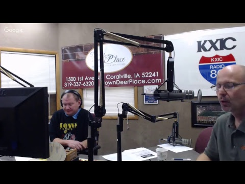 PAWSitively Petland Radio Show - Keeshond, Winter Games, Orijen Dog Food