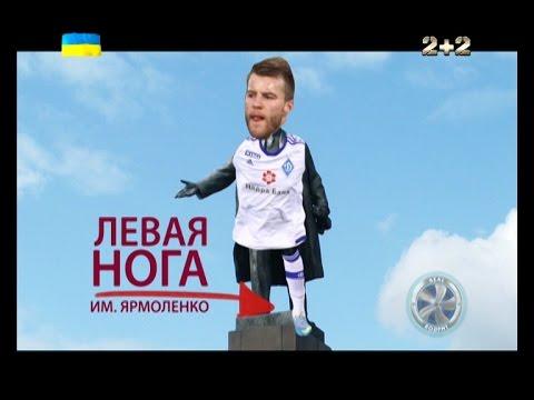 Православные фильмы онлайн - Телеканал СОЮЗ онлайн