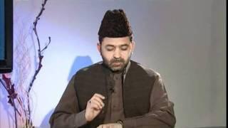 Fiqahi Masail #26, Questions on Jurisprudence - Teachings of Islam Ahmadiyyat (Urdu)