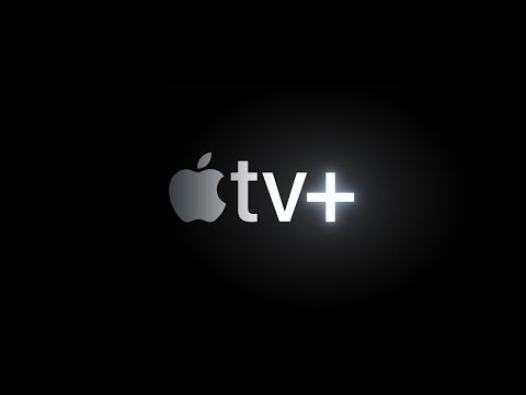 How to Watch Apple TV plus without and Apple TV box