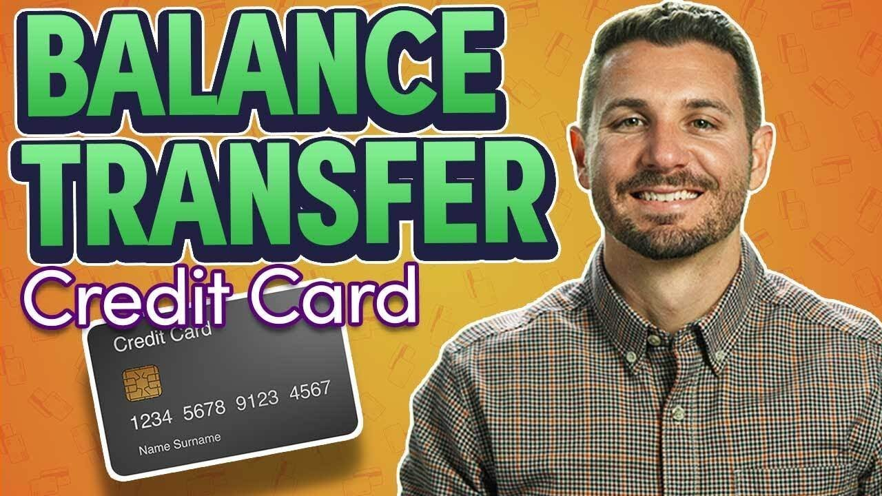 A 0% intro apr balance transfer can be an effective way of consolidating or reducing debt. Best Balance Transfer Credit Cards September 2021 Creditcards Com