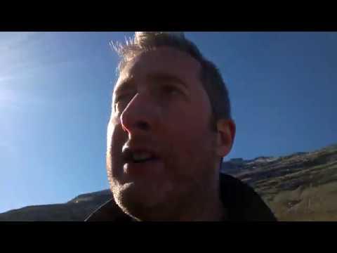 Greenland Aug 2015 (8)