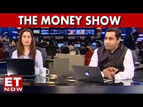 Mayur Milak, Research Analyst, Indianivesh & Gajendra Kothari, Etica Wealth Management Private