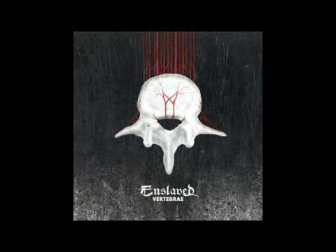 Enslaved - Reflection