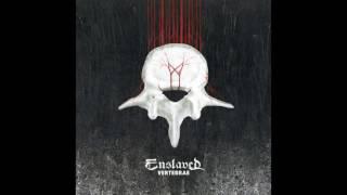 Enslaved - Reflection