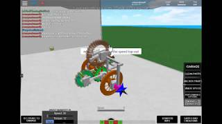 roblox bym build your own mech how to make a shifting gear mechanism for a car part 1/4