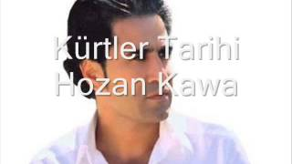 Hozan Kawa Kani Kani