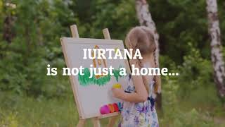 Let us bring forth the IURTANA