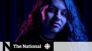 Alessia Cara on her new album, why it's a risk and what's 'terrifying' her | The National Interview