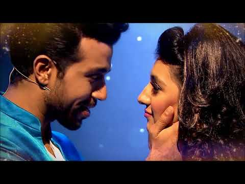 Balle Balle - A Broadway Styled Bollywood Musical