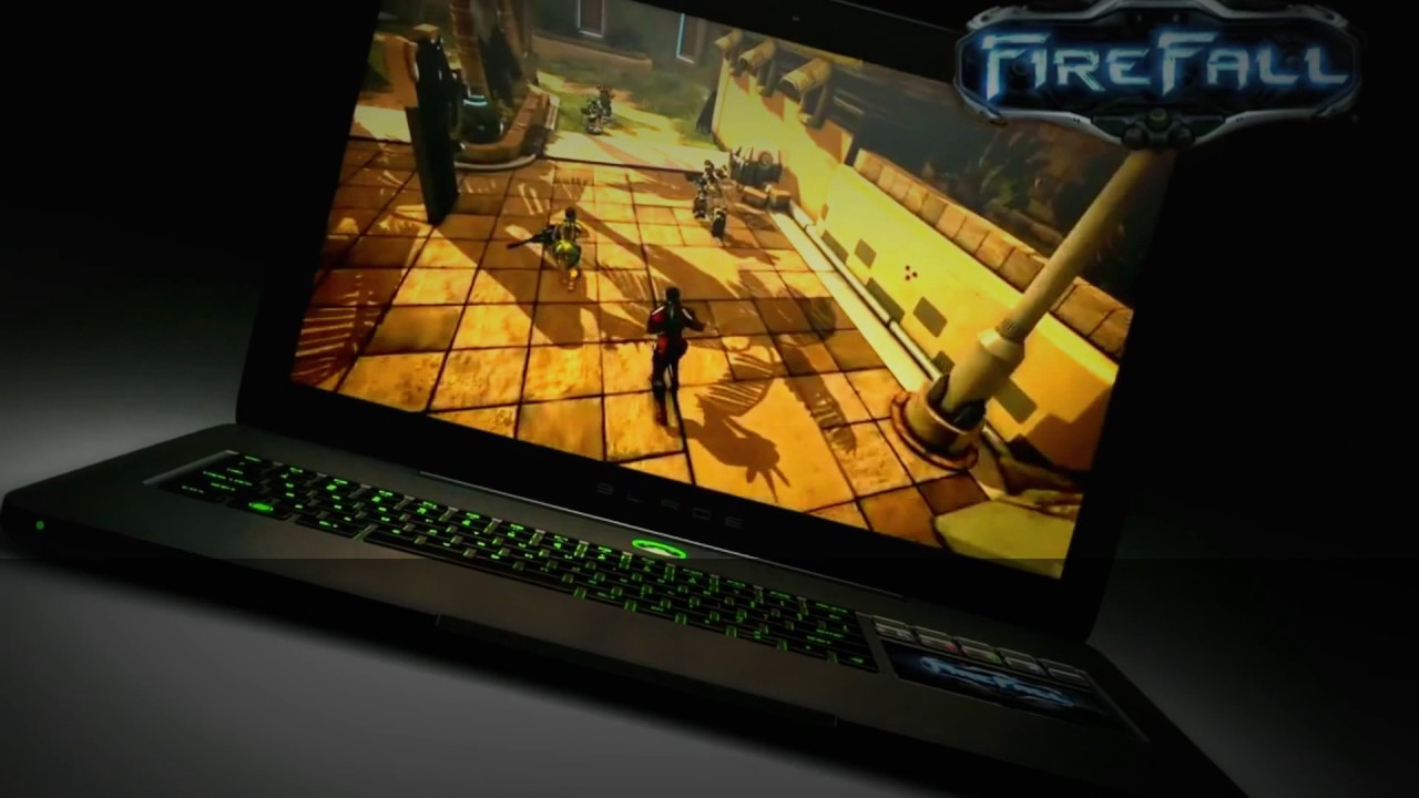 Image result for gaming laptops animation
